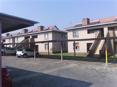 Alberton, Albertsdal Property  | Houses For Sale Albertsdal, Albertsdal, Townhouse 3 bedrooms property for sale Price:880,000