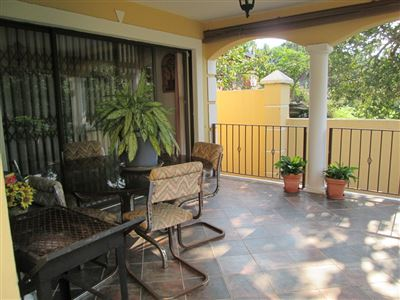 Uvongo property for sale. Ref No: 13481826. Picture no 1