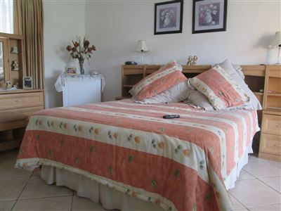 Uvongo property for sale. Ref No: 13481826. Picture no 16
