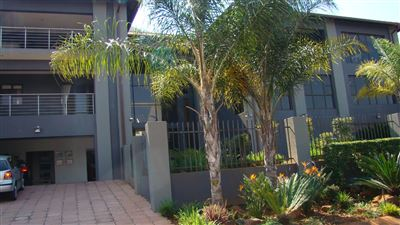 Property Hartbeespoort : Houses For Sale Hartbeespoort (All), Kosmos Ridge, House 6 bedrooms property for sale Price:15,855,000