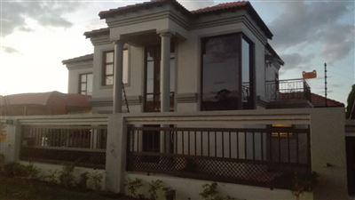 Akasia, Chantelle Property  | Houses For Sale Chantelle, Chantelle, House 5 bedrooms property for sale Price:POA