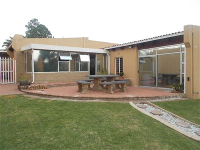 Johannesburg, Ormonde Property  | Houses For Sale Ormonde, Ormonde, House 3 bedrooms property for sale Price:1,650,000