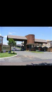 Witbank, Reyno Ridge Property  | Houses To Rent Reyno Ridge, Reyno Ridge, House 2 bedrooms property to rent Price:,  6,50*