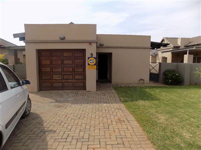 Rustenburg, Waterval East Property  | Houses To Rent Waterval East, Waterval East, Townhouse 2 bedrooms property to rent Price:,  6,00*