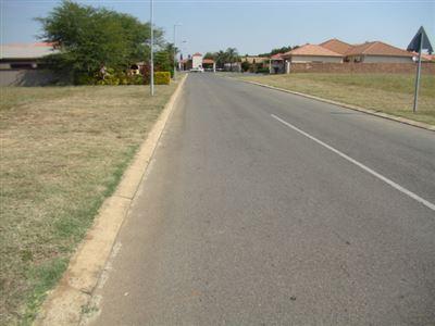 Pretoria, Rayton Property  | Houses For Sale Rayton, Rayton, Vacant Land  property for sale Price:330,000