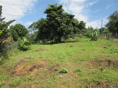 Pietermaritzburg, Wembley Property  | Houses For Sale Wembley, Wembley, Vacant Land  property for sale Price:450,000