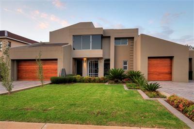 Benoni, Benoni Property  | Houses To Rent Benoni, Benoni, House 3 bedrooms property to rent Price:, 40,00*