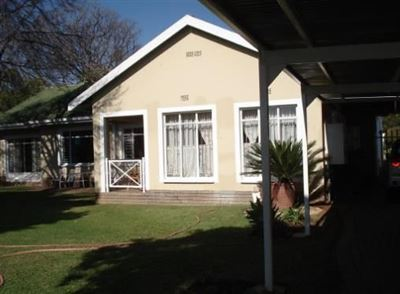 Brits, Brits Property  | Houses To Rent Brits, Brits, House 4 bedrooms property to rent Price:, 11,00*