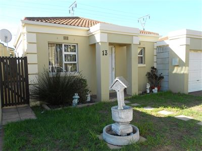 Cape Town, Retreat Property  | Houses For Sale Retreat, Retreat, Cluster 3 bedrooms property for sale Price:1,295,000