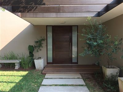 Ballito, Brettenwood Coastal Estate Property  | Houses For Sale Brettenwood Coastal Estate, Brettenwood Coastal Estate, House 5 bedrooms property for sale Price:4,990,000