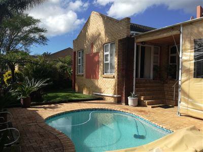 Port Elizabeth, Kamma Ridge Property    Houses For Sale Kamma Ridge, Kamma Ridge, Townhouse 4 bedrooms property for sale Price:1,590,000