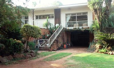 Rustenburg, Derby Property  | Houses For Sale Derby, Derby, Farms 4 bedrooms property for sale Price:1,900,000