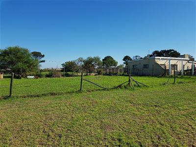 Port Elizabeth, Kabega Property  | Houses For Sale Kabega, Kabega, House 3 bedrooms property for sale Price:2,500,000