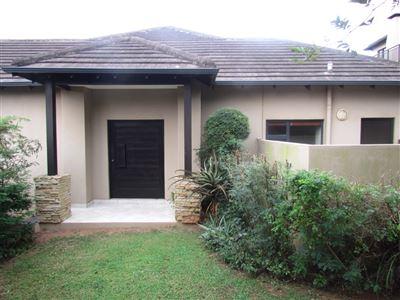 Ballito, Simbithi Eco Estate Property  | Houses To Rent Simbithi Eco Estate, Simbithi Eco Estate, House 3 bedrooms property to rent Price:, 18,00*