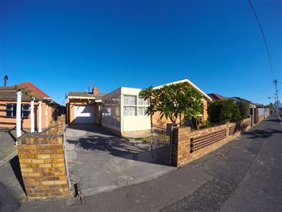 Property Value In Maitland South Africa In