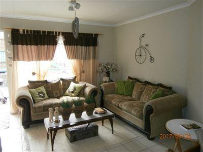 Pretoria, Moregloed Property  | Houses For Sale Moregloed, Moregloed, House 2 bedrooms property for sale Price:750,000