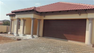 Pretoria, Heatherview Property  | Houses For Sale Heatherview, Heatherview, House 4 bedrooms property for sale Price:1,506,400