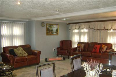 Soweto, Pimville Property  | Houses For Sale Pimville, Pimville, House 3 bedrooms property for sale Price:1,100,000