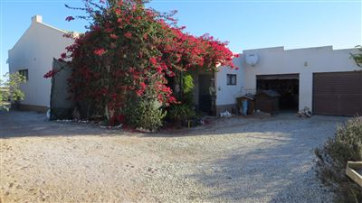 Lamberts Bay, Lamberts Bay Property  | Houses For Sale Lamberts Bay, Lamberts Bay, House 3 bedrooms property for sale Price:1,360,000