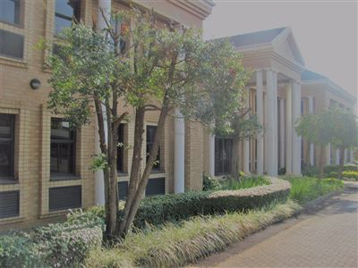 Centurion, Centurion Central Property  | Houses To Rent Centurion Central, Centurion Central, Commercial  property to rent Price:,132,00*