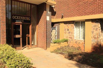 Pretoria, Arcadia Property  | Houses For Sale Arcadia, Arcadia, House 2 bedrooms property for sale Price:630,000