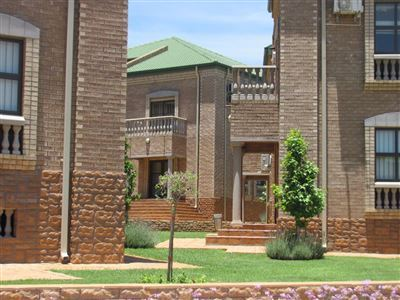 Centurion property to rent. Ref No: 13483701. Picture no 1