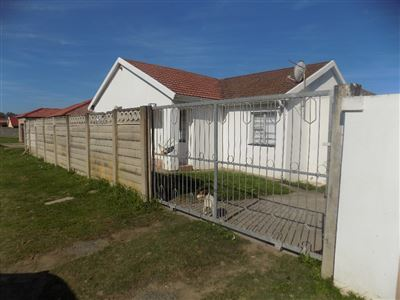 East London, Buffalo Flats Property    Houses For Sale Buffalo Flats, Buffalo Flats, House 3 bedrooms property for sale Price:620,000