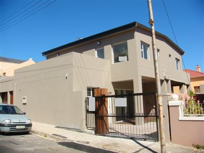 Cape Town, Woodstock Property  | Houses To Rent Woodstock, Woodstock, House 2 bedrooms property to rent Price:, 13,00*