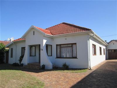 Cape Town, Pinelands Property  | Houses For Sale Pinelands, Pinelands, House 3 bedrooms property for sale Price:3,295,000