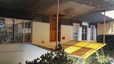 Marikana property for sale. Ref No: 13487502. Picture no 1