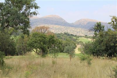 Hartbeespoort, Bushveld Estate Property  | Houses For Sale Bushveld Estate, Bushveld Estate, Vacant Land  property for sale Price:449,000