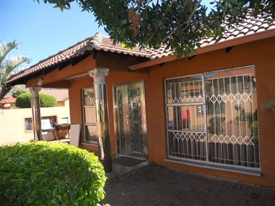 Rustenburg, Tlhabane West Property  | Houses For Sale Tlhabane West, Tlhabane West, House 3 bedrooms property for sale Price:930,000