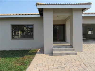 Property for Sale by Bulelwa Nqambi, Shelly Beach, House 3 bedrooms property for sale Price:2,700,000