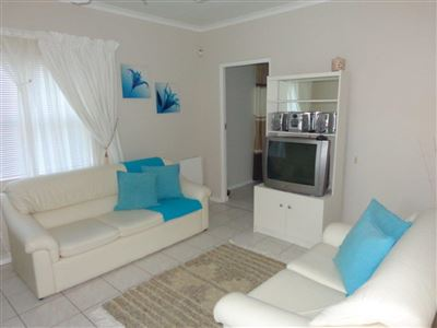 East London, Gonubie Property    Houses To Rent Gonubie, Gonubie, Apartment 1 bedrooms property to rent Price:,  5,00*