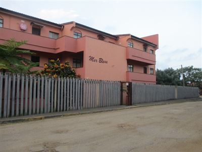 Port Edward property for sale. Ref No: 13483733. Picture no 1
