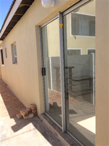 Kraaifontein, Windsor Park Property  | Houses To Rent Windsor Park, Windsor Park, House 2 bedrooms property to rent Price:,  6,00*