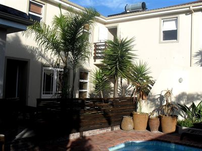 Property Goodwood : Houses For Sale Goodwood (All), Monte Vista, House 4 bedrooms property for sale Price:4,195,000