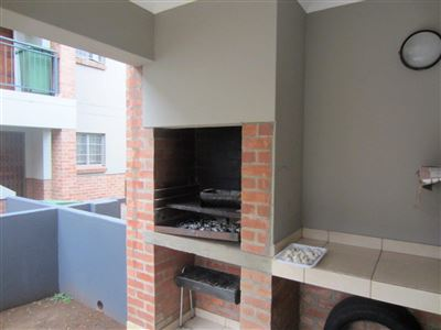 Waterval East property for sale. Ref No: 13483808. Picture no 13