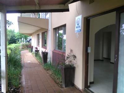 Amanzimtoti, Amanzimtoti Property  | Houses To Rent Amanzimtoti, Amanzimtoti, Townhouse 2 bedrooms property to rent Price:,  7,00*