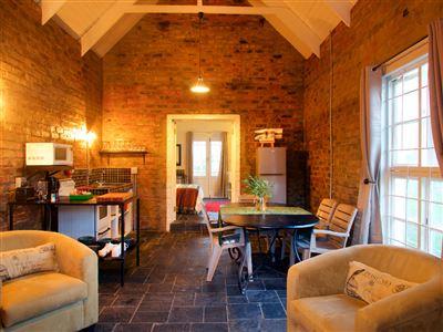 Franschhoek, Franschhoek Property    Houses To Rent Franschhoek, Franschhoek, Apartment 1 bedrooms property to rent Price:, 12,00*