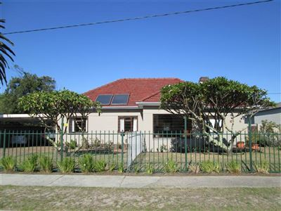 Cape Town, Pinelands Property  | Houses For Sale Pinelands, Pinelands, House 3 bedrooms property for sale Price:3,650,000