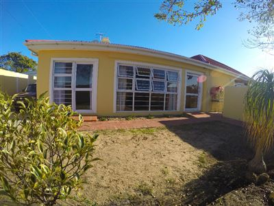 Cape Town, Thornton Property  | Houses For Sale Thornton, Thornton, House 4 bedrooms property for sale Price:2,395,000