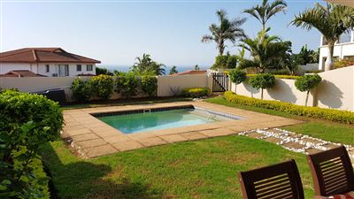 Ballito, Sheffield Beach Property  | Houses To Rent Sheffield Beach, Sheffield Beach, House 4 bedrooms property to rent Price:,  2,00*