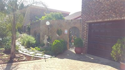 Klerksdorp, Wilkoppies Property  | Houses For Sale Wilkoppies, Wilkoppies, House 4 bedrooms property for sale Price:2,700,000