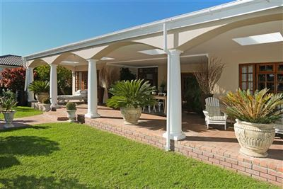Cape Town, Pinelands Property  | Houses For Sale Pinelands, Pinelands, House 3 bedrooms property for sale Price:5,500,000