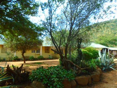 Rustenburg, Mooihoek Ah Property  | Houses For Sale Mooihoek Ah, Mooihoek Ah, Farms 10 bedrooms property for sale Price:2,999,999