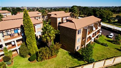 Roodepoort, Horison & Ext Property  | Houses For Sale Horison & Ext, Horison & Ext, House 2 bedrooms property for sale Price:499,000