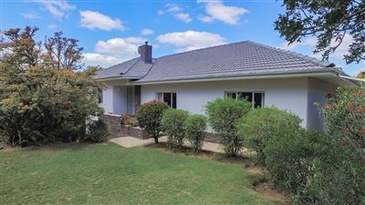Property and Houses to rent in Eastern Cape, House, 3 Bedrooms - ZAR , 17,00*,M