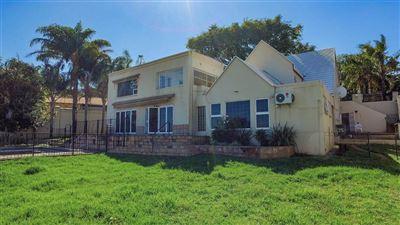 Pretoria, Sterrewag Property    Houses For Sale Sterrewag, Sterrewag, House 5 bedrooms property for sale Price:2,950,000
