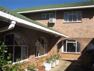 Howick, Howick Property  | Houses For Sale Howick, Howick, House 6 bedrooms property for sale Price:2,799,000